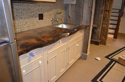 kitchen countertop tables custom wood countertops islands slab tables bar tops