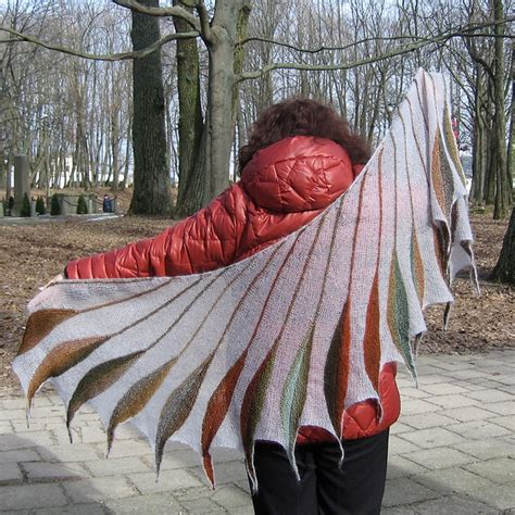dreambird knitting pattern ravelry wooldreamer s dreambird zauberball for