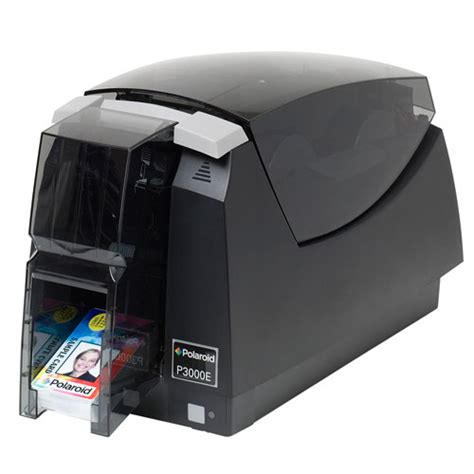 printers for card office zone announces increased selection of digital id