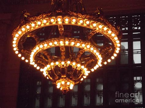antique chandeliers nyc antique chandeliers nyc antique furniture