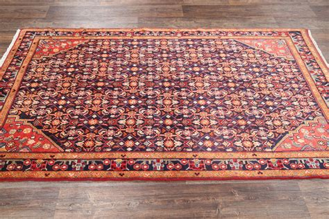 area rugs wi used area rugs premier rug washing wi cleans rugs area