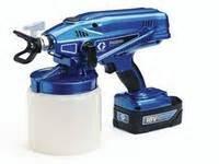 spray painter apprenticeship brisbane spray painter wanted spray paint