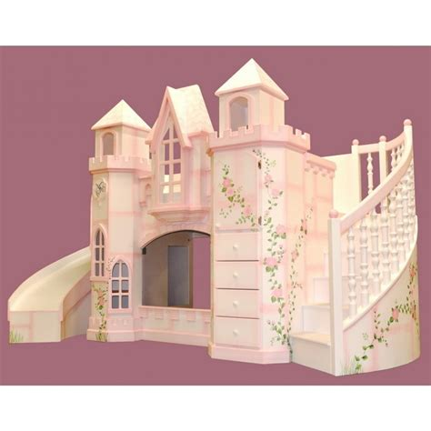 bunk bed pins princess bed with slide bunk bedsbunk bed replacement