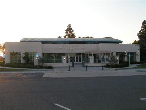 Fashion Q Garden Grove Ca Garden Grove Sports Recreation Center City Of Garden Grove