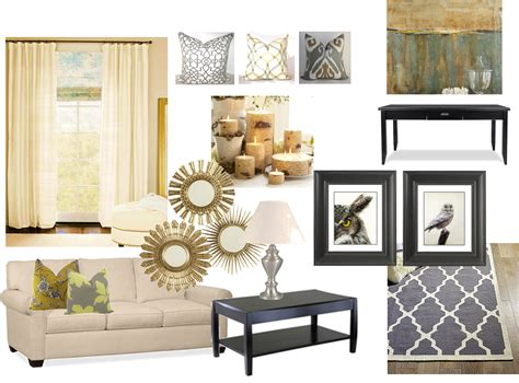 living room inspiration cup half home decor living room inspiration