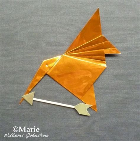 origami mockingjay 9 best images about crafts on hercules