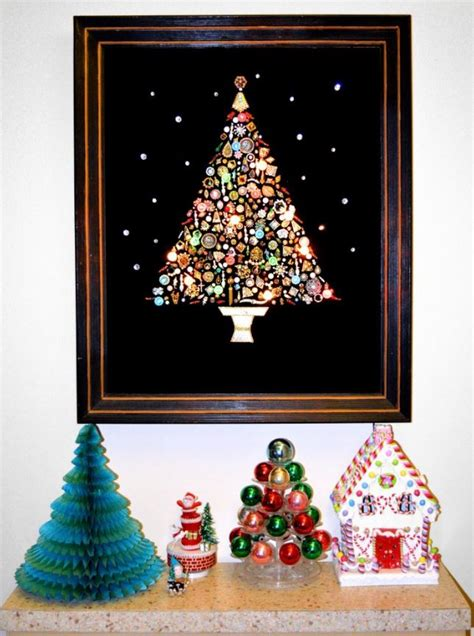 how to make a costume jewelry tree costume jewelry trees 17 glittery glamorous