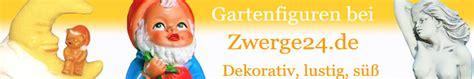 Gartenzwerg Der Angelt by G 252 Nstig Gartenzwerge Gartenzwerg Kaufen Im Shop