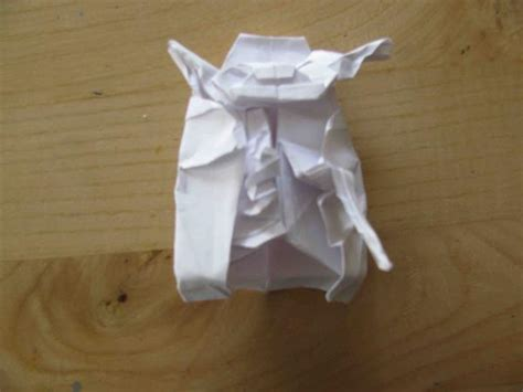 fumiaki kawahata origami yoda fumiaki kawahata origami yoda