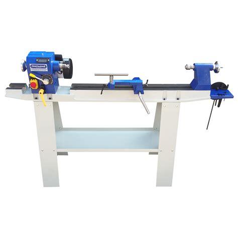 jet woodworking machinery uk jet woodworking machinery uk