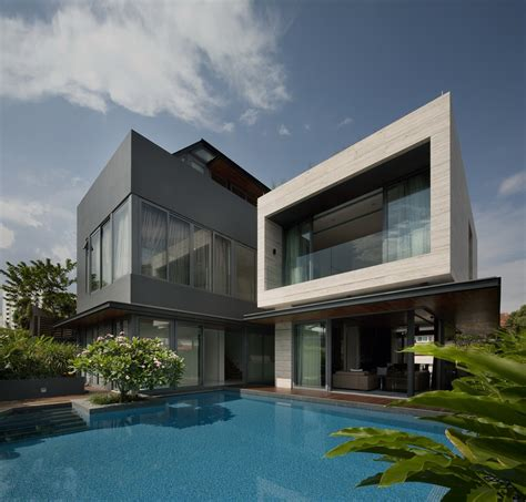 modern contemporary home plans top 50 modern house designs built architecture beast