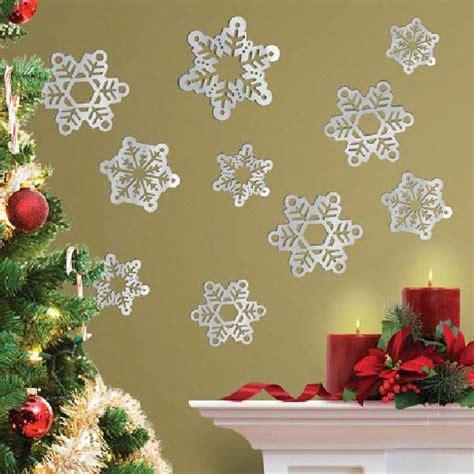 decoracion infantil navidad dormitorios infantiles en navidad