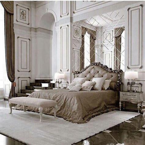 luxury bedroom design ideas best 25 luxury master bedroom ideas on