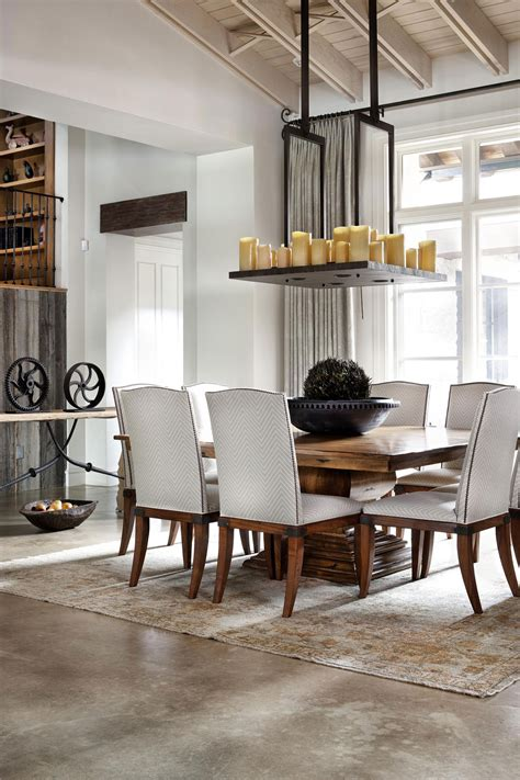 modern country homes interiors how to blend modern and country styles within your home s