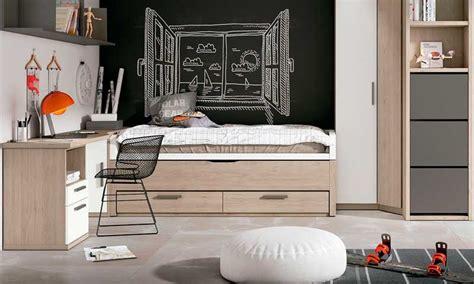 decoracion habitacion con fotos claves para decorar las habitaciones juveniles