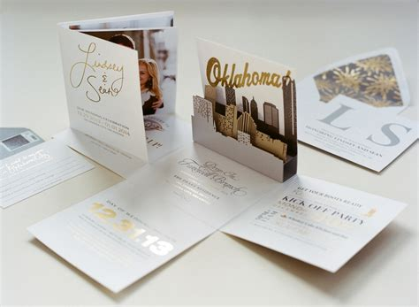 how to make pop up invitation cards invitations more photos pop up invitation inside