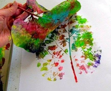 nature craft ideas for top 25 best nature crafts ideas on