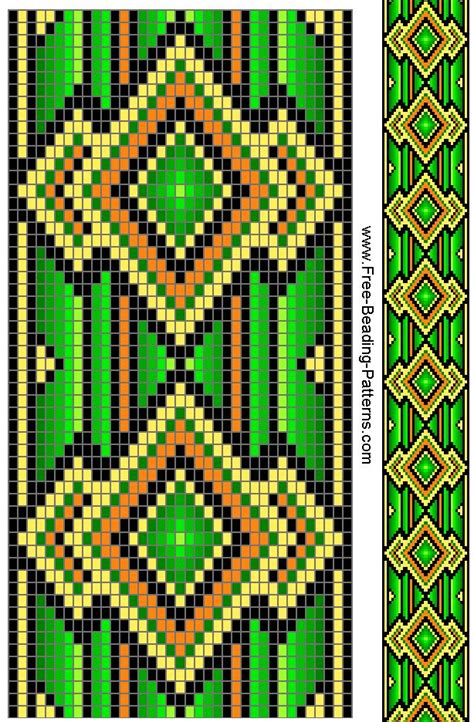 bead pattern 78 best images about bead loom pattern on loom