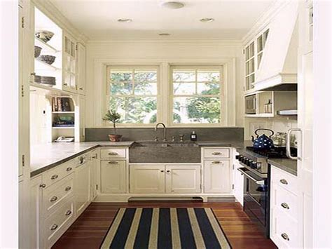 small kitchen ideas design galley kitchen design ideas of a small kitchen your home