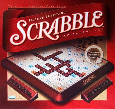 quiz scrabble scrabble board boardgamegeek