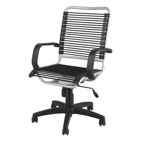 Bungee Cord Chair by Bungee Office Chair Chair Design