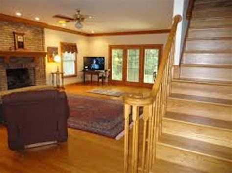 paint colors for living room with wood trim living room paint with wood trim modern house