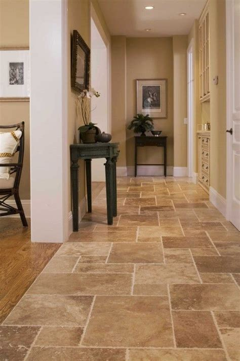 tile designs for kitchen floors 25 best ideas about tile floor kitchen on