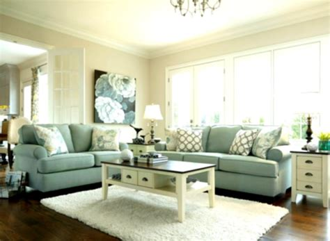room decor ideas on a budget cheap vintage style living room decor ideas to try