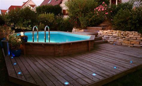 destockage piscine bois hors sol myqto