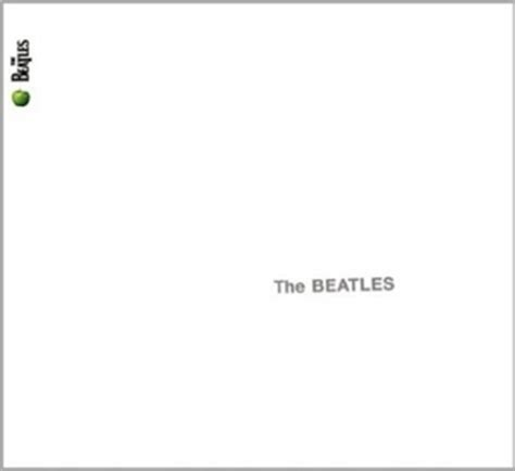 white album the beatles the white album remastered by the beatles