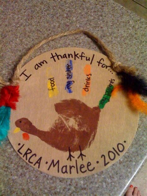 thanksgiving crafts for church 504 best thanksgiving craft ideas for images on