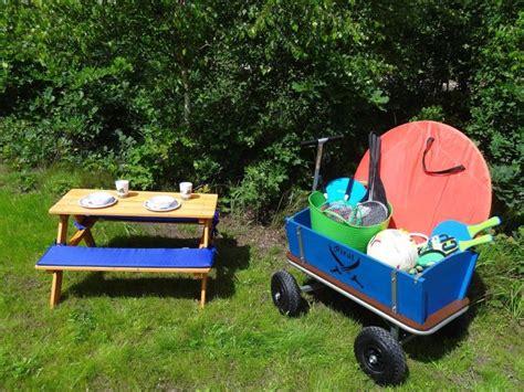 Der Garten Beachvolleyball by Ferienhaus Seem 246 We Glowe Frau Renate Herzhoff