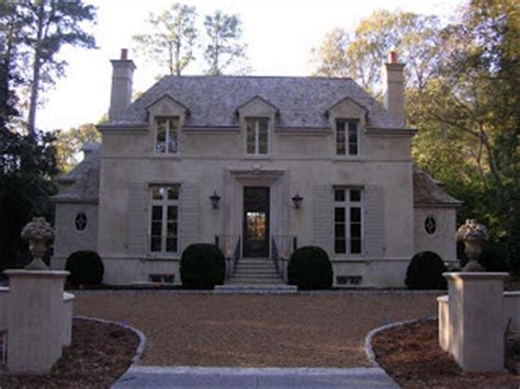 Transeastern Homes Floor Plans homes french style house design ideas