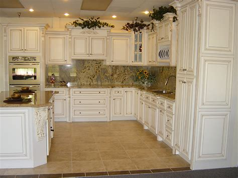 kitchen backsplash with cabinets simple kitchen design with fancy marble tiles backsplash