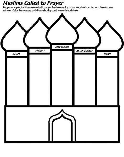what are muslim prayer called 13 best islamis studies salah resources images on