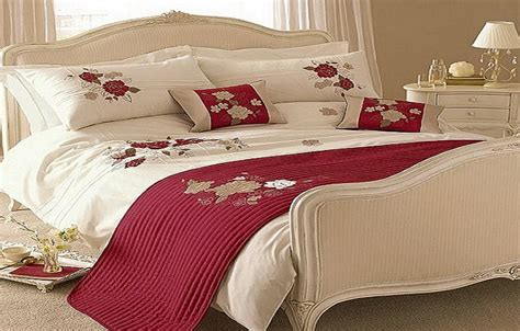 cheap white comforter set cheap comforters and bedding sets 28 images cheap