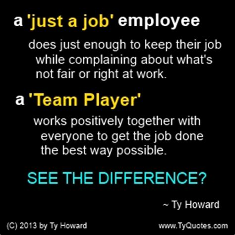 1000+ images about Work-inspiration ! on Pinterest ...