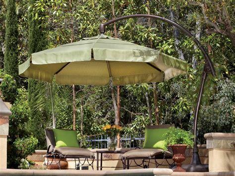 Garden Ridge Review Garden Ridge Offset Umbrella Reviews 28 Images Top 10