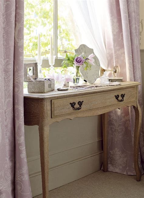 chalk paint whitby 74 best images about interiors on