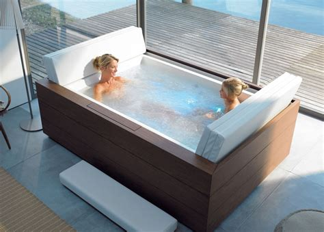 bathtub designs modern bathroom design idea bathware
