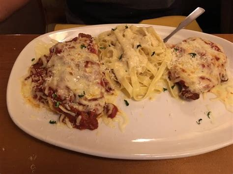 olive garden 256 olive garden waterbury menu prices restaurant reviews tripadvisor