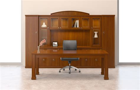 wood home office furniture decor decosee