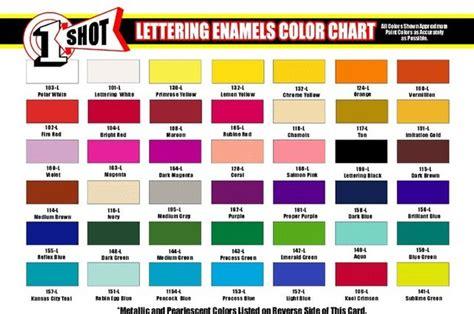 paint colors menards clark kensington paint color chart clark kensington paint