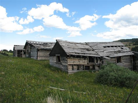 ghost towns for sale ghost towns in colorado for sale