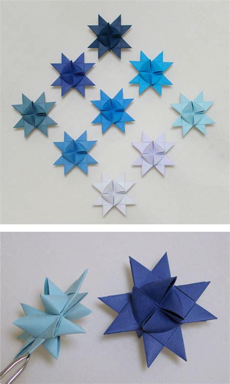origami moravian moravian for sale