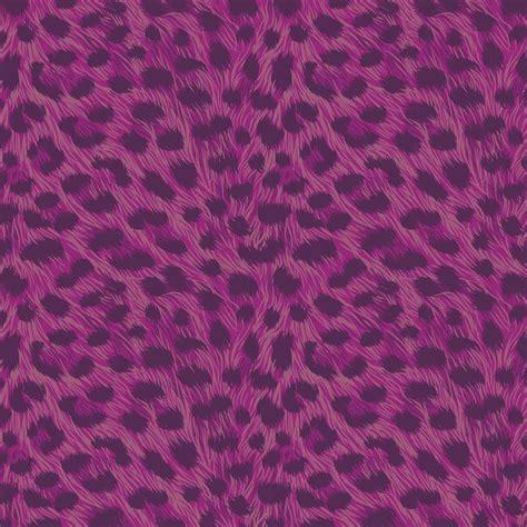 leopard print wallpaper for bedroom leopard print wallpaper for bedroom home design