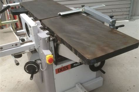 woodworking machinery ireland woodworking machinery ireland with innovative creativity