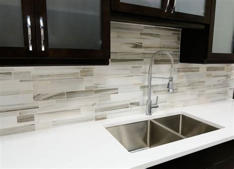 Modern Backsplash Tiles For Kitchen 124 great kitchen design and ideas with cabinets islands