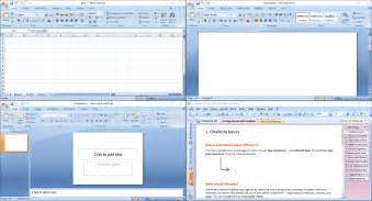 free office microsoft office 2017 product key free version