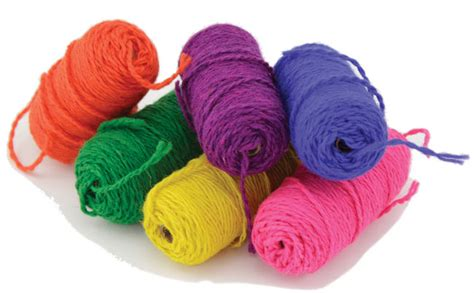 with yarn kits and more halcyon yarn quality and value for